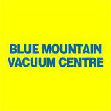 Voir le profil de Blue Mountain Vacuum Centre Inc - Atwood