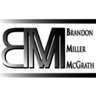 Brandon Miller McGrath - Administration et planification de successions