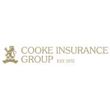 View Cooke Insurance Group's Fall River profile