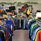 Hi-Pro Corporate Sportswear & Promotional Products Ltd - Promotional Products