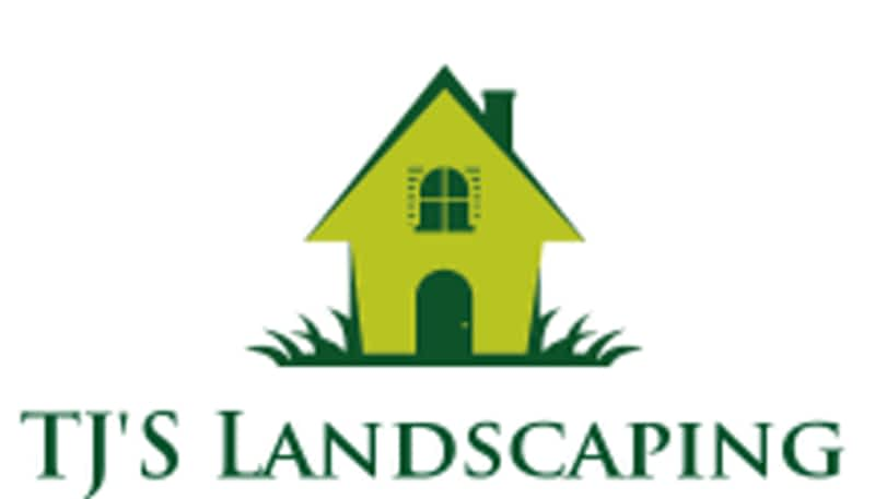 photo TJ's Landscaping