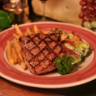 Vineyards Wine Bar Bistro - Burger Restaurants - 613-241-4270