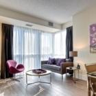 Corporate Housing Locators - Hôtels-résidences - 416-502-9909