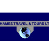 View Thames Travel & Tours Ltd's Thorndale profile