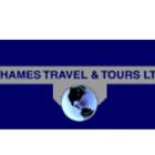 Thames Travel & Tours Ltd - Travel Agencies