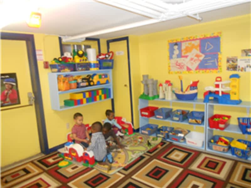 photo Tender Loving Care Child Learning Centres