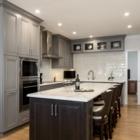 Cornerstone Renovations & Property Management - Home Improvements & Renovations