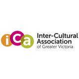View Inter-cultural Association of Greater Victoria's Victoria profile