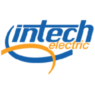 Intech Electric - Electricians & Electrical Contractors