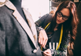 Alter this: Vancouver's best tailors and seamstresses