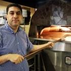 Sofra Mediterranean Kitchen - Mediterranean Restaurants - 604-558-3287