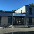 Uniprix Gaétan Couillard (Pharmacie Affiliée) - Pharmacists - 450-621-2300