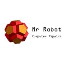 Mister Robot Computer Services
