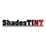View Shades Graphics and Solar Film's Cloverdale profile