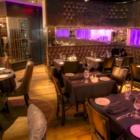 Portofino Ste-Foy - Italian Restaurants
