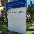 Centre Hospitalier De Saint Laurent - Hôpitaux et centres hospitaliers - 514-747-4771