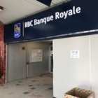 RBC Royal Bank - Banques - 514-630-5222