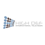 View High Def International TV Limited's Rockwood profile