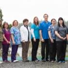 Nanaimo Veterinary Hospital - Veterinarians