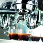 Boutique Espresso Mali - Réparation d'équipement de restaurant