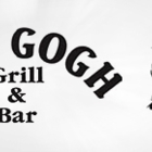 Van Gogh Grill & Bar - Greek Restaurants - 403-288-9664