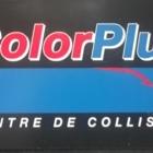 Carrosserie Sim-Kar - Réparation de carrosserie et peinture automobile - 450-742-2828