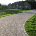 D Belliveau Precast Ltd - Concrete Products