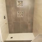 Clear-Cut Tile - Ceramic Tile Installers & Contractors - 403-559-8012