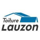 Toiture Lauzon - Roofers
