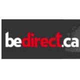 View Bedirect Télécom's Saint-Jean-sur-Richelieu profile