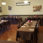 Mission Station Grill - Restaurants - 604-287-8277