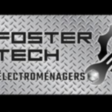 Voir le profil de FosterTech Electromenagers - Lorraine