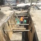 Excavation Mottillo Et Fils Inc - Excavation Contractors - 514-813-0411