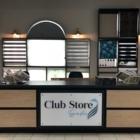 Voir le profil de Club Store Rive-Sud - Mont-Saint-Grégoire