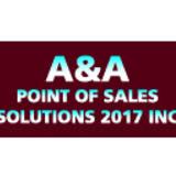 Voir le profil de A&A Point of Sales Solutions 2017 Inc - Val-des-Monts