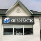 Cole Harbour Chiropractic - Acupuncturists - 902-435-9355
