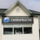 Voir le profil de Cole Harbour Chiropractic - Dartmouth