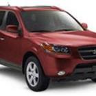 Windsor Hyundai - New Car Dealers
