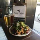 Park Drive Venue GP - Restaurants