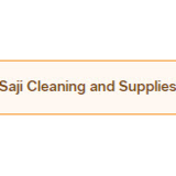 View Sagi Cleaning and Supplies's Pickering profile