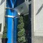 Hotel W Montréal - Salles de banquets - 514-395-3100