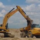 View Kieswetter Excavating Inc's Cambridge profile