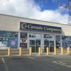 Ordinateurs Canada - Boutiques informatiques - 613-228-1423