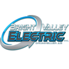 Bright Valley Electric