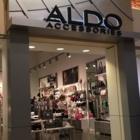 Aldo Accessories - Magasins de chaussures - 403-274-6542