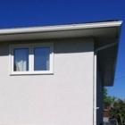 Stucco-It Exteriors - Stucco Contractors - 587-435-5530