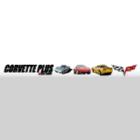 Corvette Plus P V Inc - Performance Auto Parts & Accessories