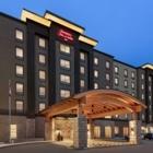 Hampton Inn & Suites by Hilton Kelowna Airport - Hôtels