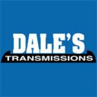 Dales Transmissions - Auto Repair Garages