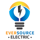 EverSource Electric - Electricians & Electrical Contractors